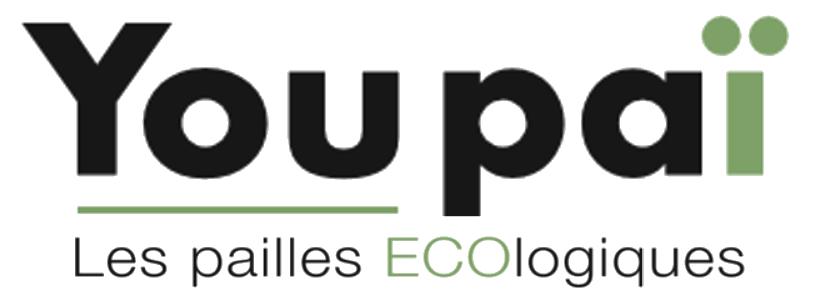 Youpai | Spécialiste de la paille jetable & réutilisable